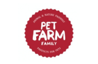 pet-farm-family